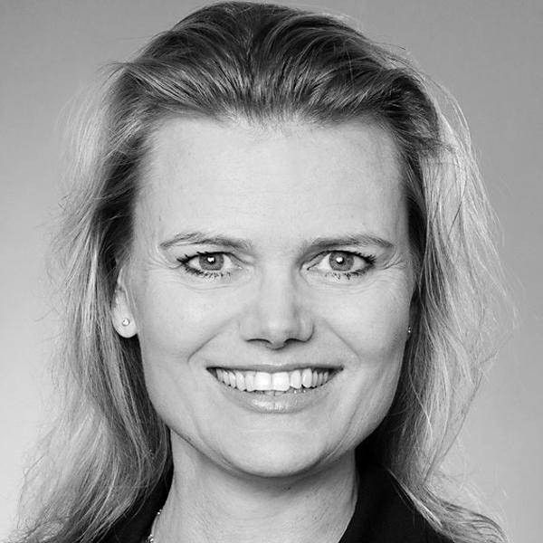 Dr. Tanja Zweigle // Die Brückenbauer