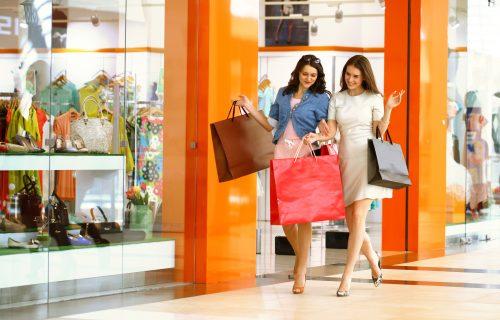 Customer Journey im Einzelhandel